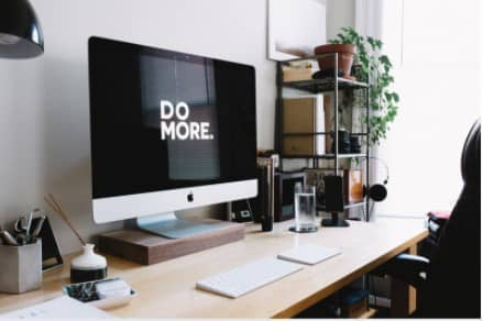 Things To Consider Before Buying A Home Desk